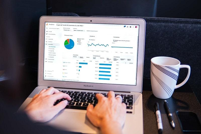 Εισαγωγή και πρώτα βήματα στο Google Adwords, Προώθηση ιστοσελίδων SEO Marketer