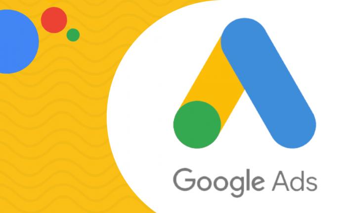 Google Adwords επεκτάσεις διαφημίσεων – Πως λειτουργούν και τι προσφέρουν ;, Προώθηση ιστοσελίδων SEO Marketer