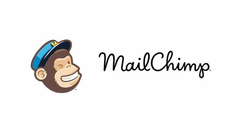 MailChimp : Υπηρεσία Email Marketing και Newsletter πως λειτουργεί, Προώθηση ιστοσελίδων SEO Marketer