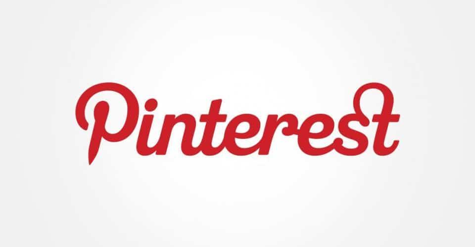 Πως να ξεκινήσετε ένα πετυχημένο Pinterest Board, Προώθηση ιστοσελίδων SEO Marketer