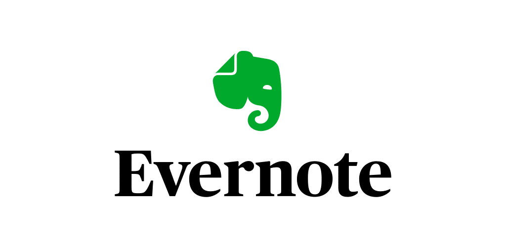 Evernote : Έξυπνο εργαλείο για τους Social Media Marketers, Προώθηση ιστοσελίδων SEO Marketer