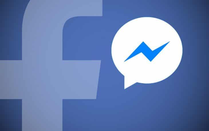 facebook-messenger-logo2-για διαφημιση