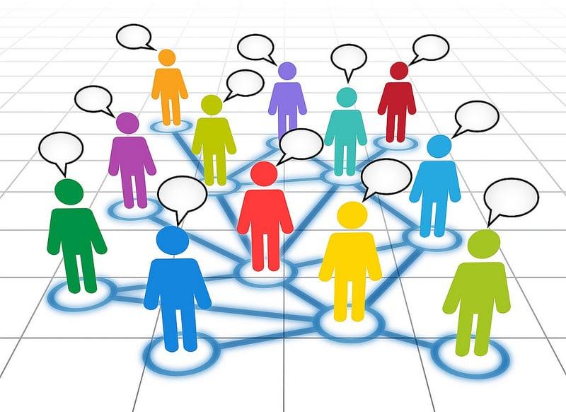 Τα μεγαλύτερα ελληνικά Forums Τεχνολογίας, Προώθηση ιστοσελίδων SEO Marketer