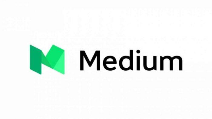 Medium για Επιχειρήσεις : Πως λειτουργεί και ποια τα πλεονεκτήματα, Προώθηση ιστοσελίδων SEO Marketer