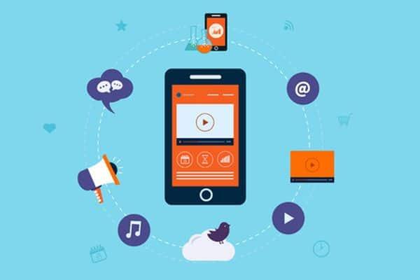 5 Τρόποι για Marketing βίντεο μέσω των Social Media, Προώθηση ιστοσελίδων SEO Marketer