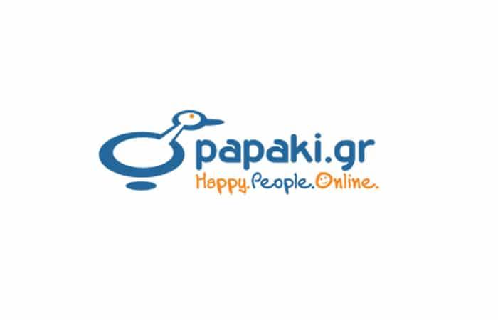 Πως να κατοχυρώσετε ένα Domain Name στο papaki.gr, Προώθηση ιστοσελίδων SEO Marketer