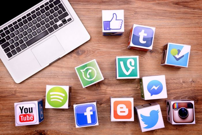 3 δωρεάν εργαλεία για σύγκριση και ανάλυση των ανταγωνιστών σας στα Social Media, Προώθηση ιστοσελίδων SEO Marketer