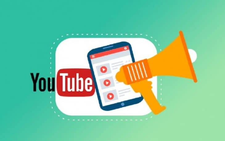 you-tube-marketing-1280x720