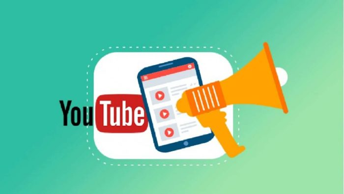 3 Tips για να βελτιώσετε το Youtube Marketing, Προώθηση ιστοσελίδων SEO Marketer