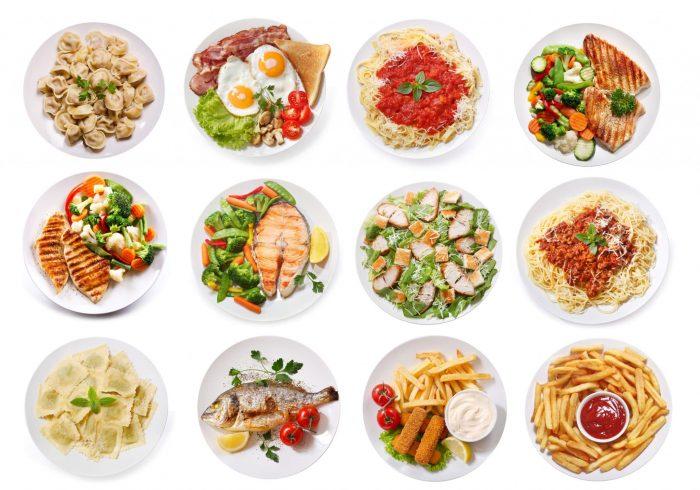 Τα 5 καλύτερα ελληνικά Forum με συμβουλές διατροφής και μαγειρικής, Προώθηση ιστοσελίδων SEO Marketer
