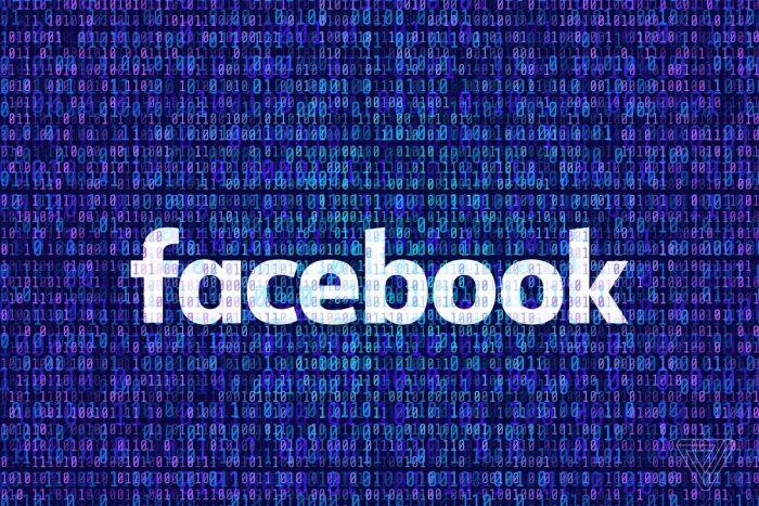 Facebook : Τα πλεονεκτήματα της διαφήμισής μέσω του μεγαλύτερου Social Site !, Προώθηση ιστοσελίδων SEO Marketer