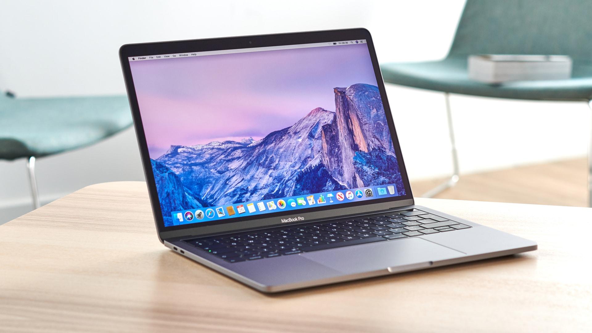 Είναι ασφαλές να αναβαθμίσω μπαταρία Laptop από 4400mah σε 5200mah ?, Προώθηση ιστοσελίδων SEO Marketer