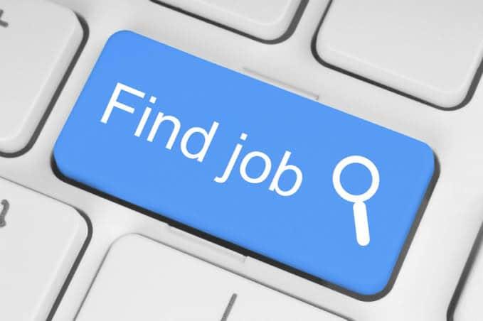 Πως να στείλεις βιογραφικό για δουλειά στο Linkedin !, Προώθηση ιστοσελίδων SEO Marketer