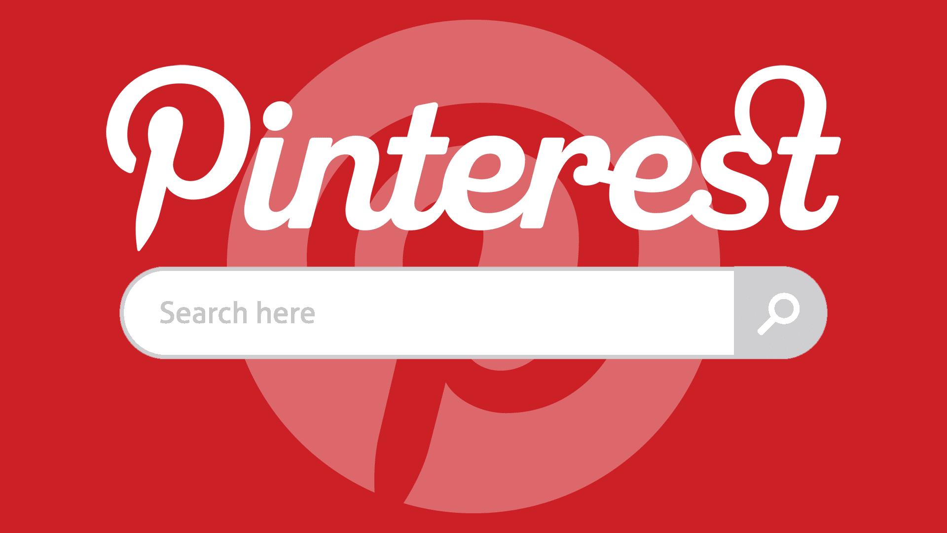 Pinterest : Βάλε το Pin Button και κάνε share με ένα Κλικ στον Firefox !, Προώθηση ιστοσελίδων SEO Marketer