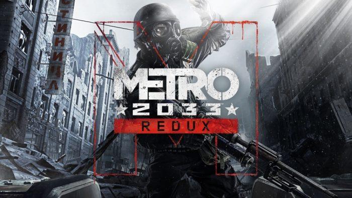 Metro 2033 Redux Gameplay HD PC Review, Προώθηση ιστοσελίδων SEO Marketer