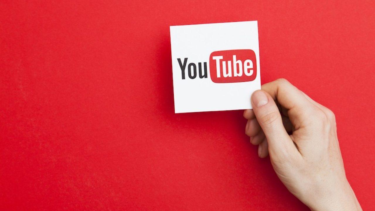 5 Συμβουλές για να αυξήσετε την δημοτικότητά σας στο Youtube, Προώθηση ιστοσελίδων SEO Marketer