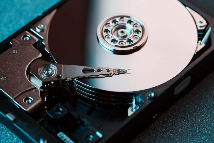 Πως να μετατρέψετε εσωτερικό δίσκο Laptop σε εξωτερικό !, Προώθηση ιστοσελίδων SEO Marketer
