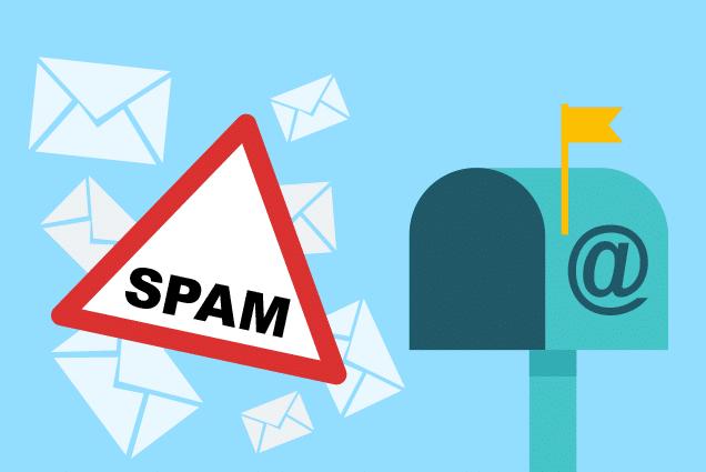 Πως να εντοπίσετε τα ύποπτα Emails που κλέβουν τα στοιχεία σας ! Spam Emails, Προώθηση ιστοσελίδων SEO Marketer
