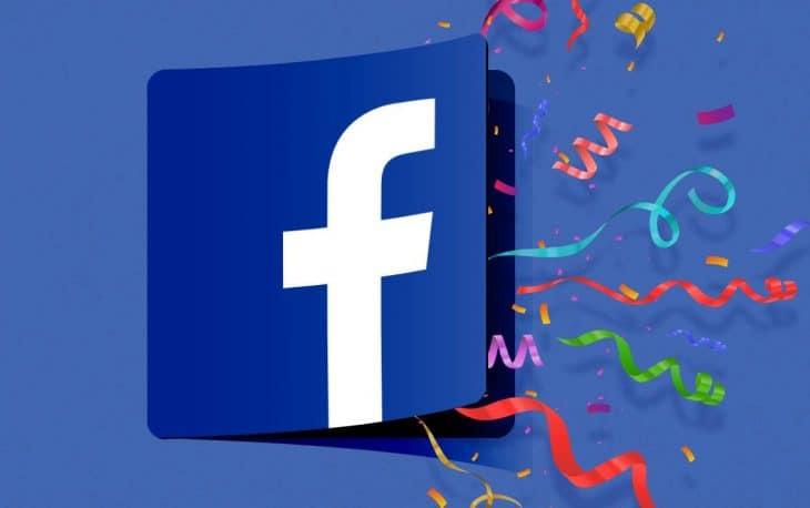 facebook αλγορθιμος