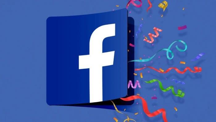 Πως ο νέος αλγόριθμος του Facebook θα επηρεάσει τα Social Media, Προώθηση ιστοσελίδων SEO Marketer