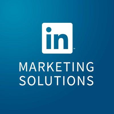 Προφίλ Linkedin : Βελτιώσεις και Optimize Tips για να βρείτε δουλειά, Προώθηση ιστοσελίδων SEO Marketer