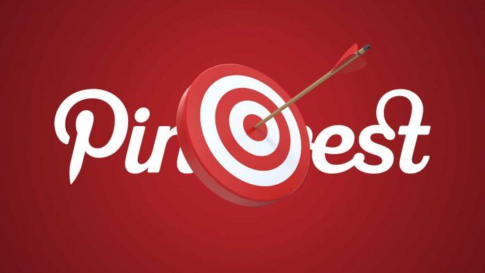 Pinterest : 3 νέοι τρόποι για καλύτερο User Targeting, Προώθηση ιστοσελίδων SEO Marketer