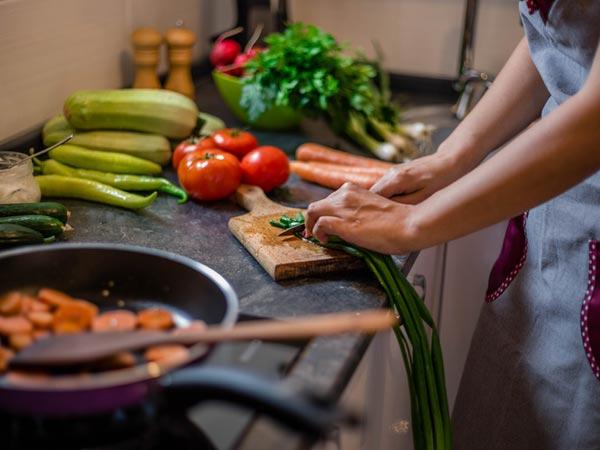 Τα καλύτερα ελληνικά sites μαγειρικής, Προώθηση ιστοσελίδων SEO Marketer