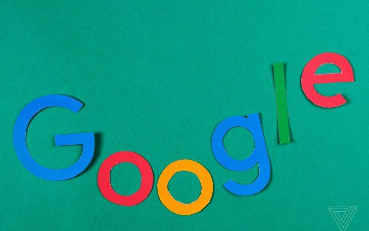 google ads η seo