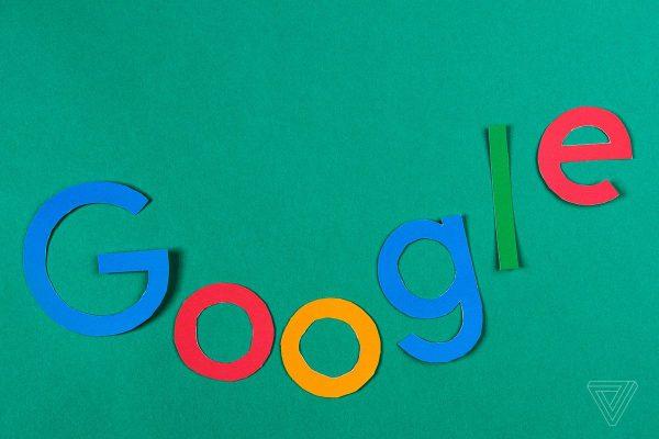 Google διαφημίσεις ή οργανικά αποτελέσματα SEO ;, Προώθηση ιστοσελίδων SEO Marketer