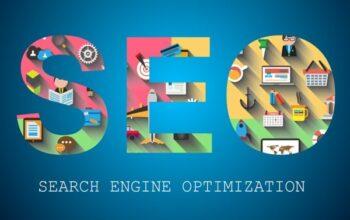 Υπηρεσίες SEO, Προώθηση ιστοσελίδων SEO Marketer