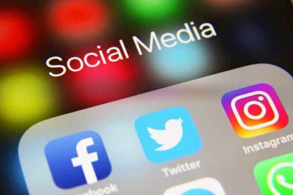 Πως να δημοσιεύσετε Links με Ελληνικούς χαρακτήρες στα Social Media, Προώθηση ιστοσελίδων SEO Marketer