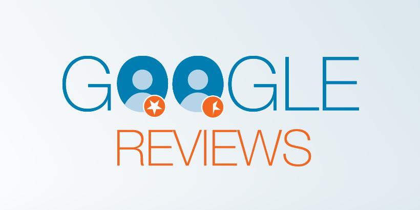 Πως να βελτιστοποιήσετε τα Google Reviews της επιχείρησής σας, Προώθηση ιστοσελίδων SEO Marketer