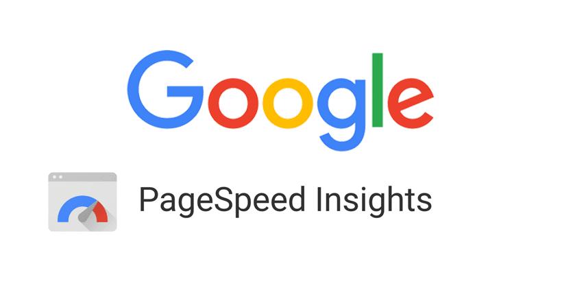 Η Google χρησιμοποιεί την ταχύτητα σελίδας ως σήμα κατάταξης στην αναζήτηση για κινητά, Προώθηση ιστοσελίδων SEO Marketer