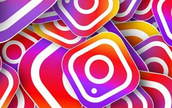 συμβουλες επιτυχιας στο instagram