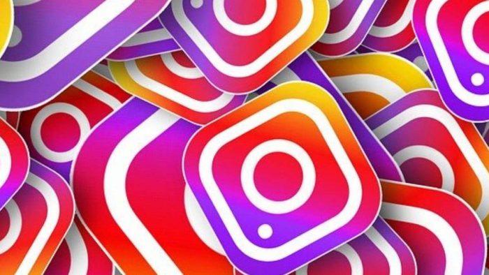 3 τρόποι για να επηρεάζεις το κοινό σου στο Instagram, Προώθηση ιστοσελίδων SEO Marketer