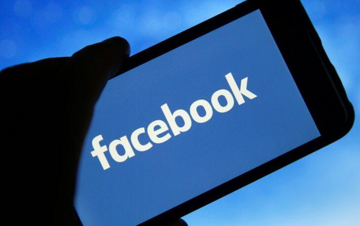 συμμετοχη brands σε ομαδες στο facebook