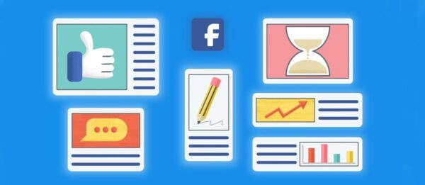 Πόσο κοστίζει η διαφήμιση σε ένα site – blog ;, Προώθηση ιστοσελίδων SEO Marketer