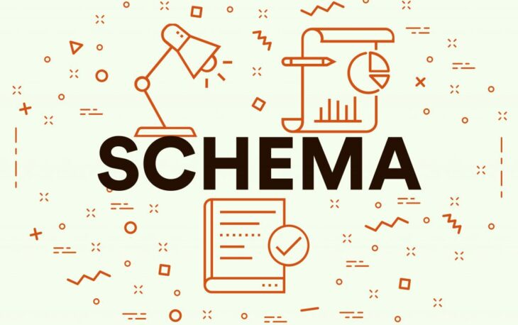 Schema για καλυτερη καταταξη