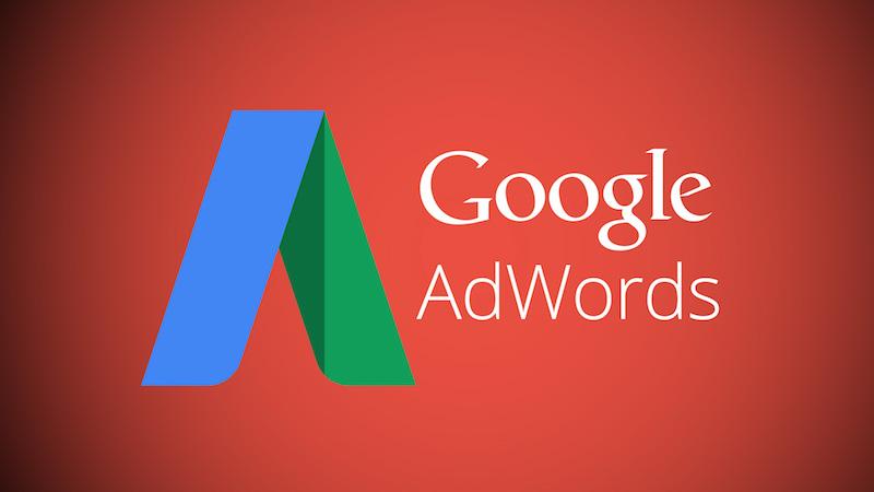 Πόσο κοστίζει μια διαφήμιση στο Google Adwords ;, Προώθηση ιστοσελίδων SEO Marketer