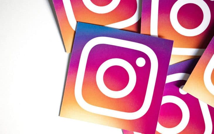instagram διαφημιση