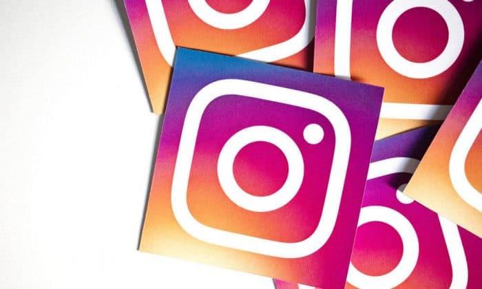 Instagram Διαφήμιση με σχέδιο το 2020, Προώθηση ιστοσελίδων SEO Marketer
