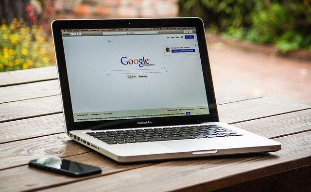 Η Google κυκλοφορεί ένα εργαλείο SEO που τσεκάρει 10 μετρήσεις, Προώθηση ιστοσελίδων SEO Marketer