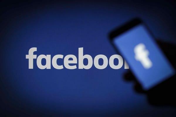 Διαφήμιση στο Facebook με σχέδιο το 2020, Προώθηση ιστοσελίδων SEO Marketer