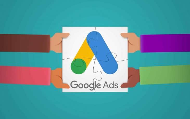 πως να εκμεταλλευτειτε σωστα το google ads