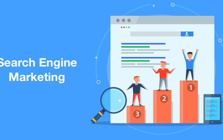 τι ειναι sem-search-engine-marketing