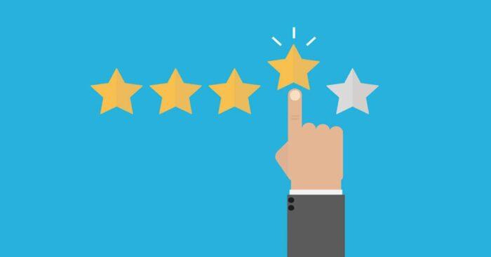 Ποια η σημασία των Reviews προιόντων στο Eshop και πώς να τα αποκτήσετε, Προώθηση ιστοσελίδων SEO Marketer