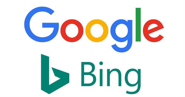 Google vs Bing – Συγκρίνουμε τις δυο μεγάλες μηχανές αναζήτησης, Προώθηση ιστοσελίδων SEO Marketer