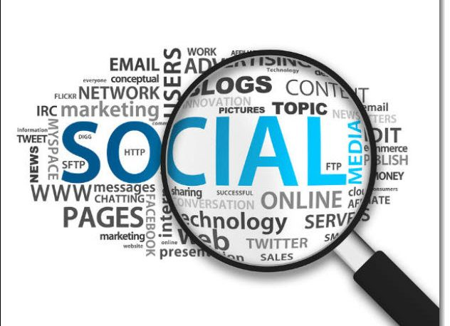 Social-and-search