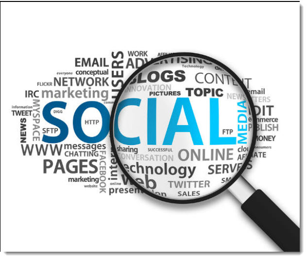 Η αναζήτηση Search ξεπέρασε σε shares τα Social Media κατά 35% έναντι 26% στο Referral Traffic, Προώθηση ιστοσελίδων SEO Marketer
