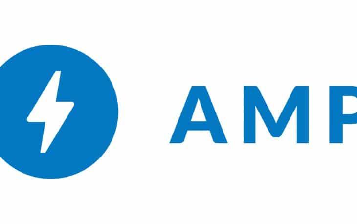 amp και seo